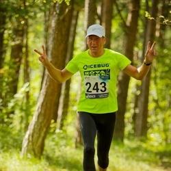 44. jooks ümber Ülemiste järve - Ardi Aolaid (243)