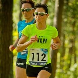 44. jooks ümber Ülemiste järve - Kaili Vainumaa (112)