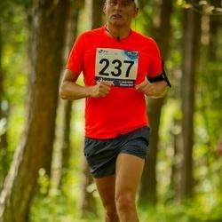 44. jooks ümber Ülemiste järve - Kristjan Anderson (237)
