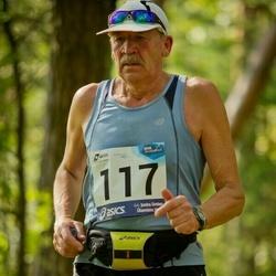 44. jooks ümber Ülemiste järve - Hillar Vainjärv (117)