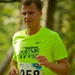 44. jooks ümber Ülemiste järve - Raigo Birnbaum (258)