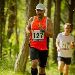 44. jooks ümber Ülemiste järve - Alari Maasik (127)
