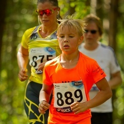 44. jooks ümber Ülemiste järve - Joonas Puuraid (889)