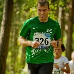 44. jooks ümber Ülemiste järve - Lauri Joosu (326)
