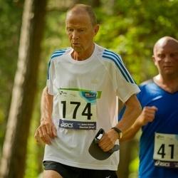 44. jooks ümber Ülemiste järve - Andres Alajaan (174)