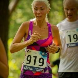 44. jooks ümber Ülemiste järve - Kadri Veltmann (919)