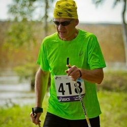 44. jooks ümber Ülemiste järve - Aivo Kruusimägi (418)
