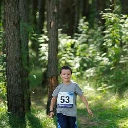 44. jooks ümber Ülemiste järve - Kaur Pertel (53)