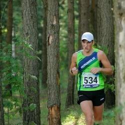 44. jooks ümber Ülemiste järve - Madis Mets (534)
