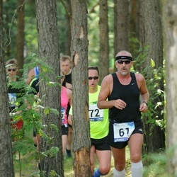 44. jooks ümber Ülemiste järve - Sven Rohlin (61)