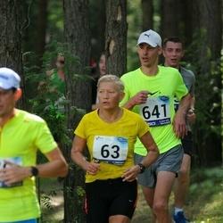 44. jooks ümber Ülemiste järve - Ingmar Pärtelpoeg (641)