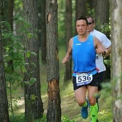 44. jooks ümber Ülemiste järve - Aado Metsis (536)
