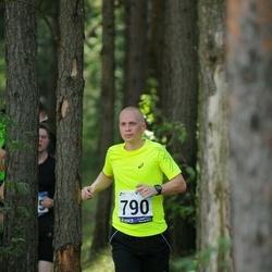 44. jooks ümber Ülemiste järve - Kristjan Tuisk (790)