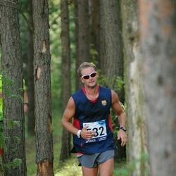 44. jooks ümber Ülemiste järve - Matis Merivee (532)