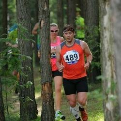 44. jooks ümber Ülemiste järve - Aimar Liiver (489)