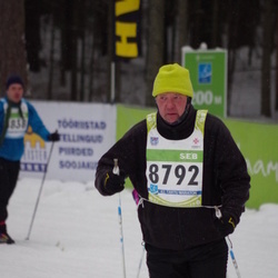 42. Tartu Maraton - Aado Haandi (8792)