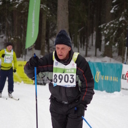 42. Tartu Maraton - Anatoli Zurakovski (8903)