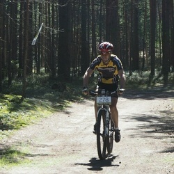 Jõulumäe Rattamaraton - Janek Jakobsoo (278)