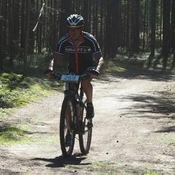 Jõulumäe Rattamaraton - Hannes Pärn (269)