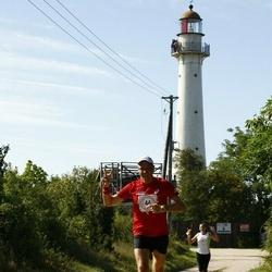Kihnu Männäkäbä maraton - Olev Vahemaa (44)