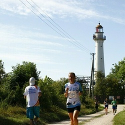 Kihnu Männäkäbä maraton - Sigrid Janke (134)
