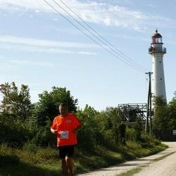 Kihnu Männäkäbä maraton - Arne Kuum (107)