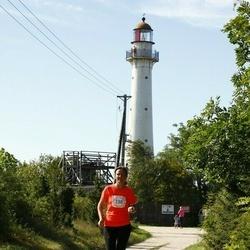 Kihnu Männäkäbä maraton - Kätlin Atonen (138)