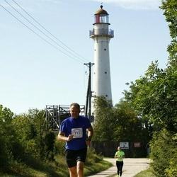 Kihnu Männäkäbä maraton - Kaido Zettur (113)