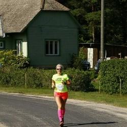 Kihnu Männäkäbä maraton - Age Jakobson (117)