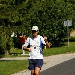 Kihnu Männäkäbä maraton - Andres Rootsi (25)