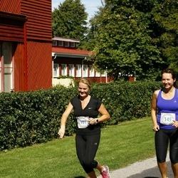 Kihnu Männäkäbä maraton - Jana Ruubel (101)