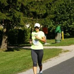 Kihnu Männäkäbä maraton - Krista Rüüt (108)