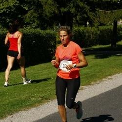Kihnu Männäkäbä maraton - Tiina Tartes (32)