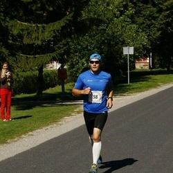Kihnu Männäkäbä maraton - Silver Köster (58)