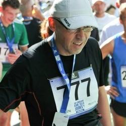Jüri Jaansoni Kahe Silla jooks - Indrek Pill (777)