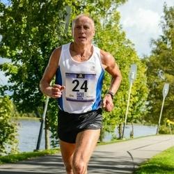 Jüri Jaansoni Kahe Silla jooks - Ago Veilberg (24)