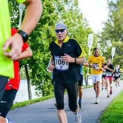 Jüri Jaansoni Kahe Silla jooks - Anatoli Suvalov (1061)