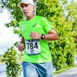 Jüri Jaansoni Kahe Silla jooks - Bruno Münter (784)