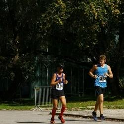 Jüri Jaansoni Kahe Silla jooks - Kaarel Tõruvere (336)