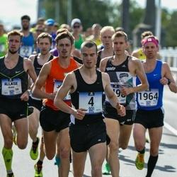 Jüri Jaansoni Kahe Silla jooks - Teet Kokk (4)