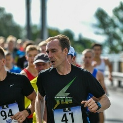 Jüri Jaansoni Kahe Silla jooks - Priit Talu (41)