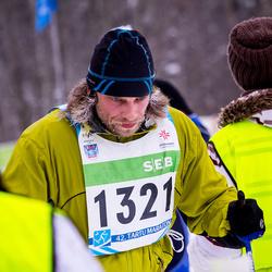 42. Tartu Maraton - Andre Kull (1321)