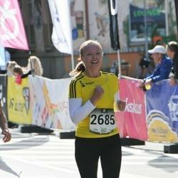 Jüri Jaansoni Kahe Silla jooks - Riina Kasesaar (2685)