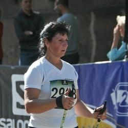 Jüri Jaansoni Kahe Silla jooks - Heidi Tiido (2908)