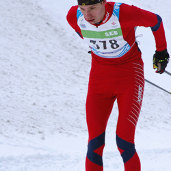 42. Tartu Maraton - Artur Rauk (378)