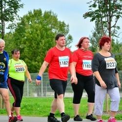 SEB Tallinna Maratoni Sügisjooks (10 km) - Aadu Klee (11829)