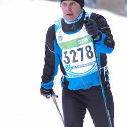 42. Tartu Maraton - Arlis Pipenberg (3278)