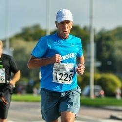 SEB Tallinna Maraton - Bruno Münter (1229)