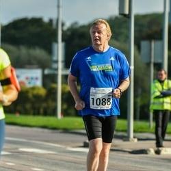 SEB Tallinna Maraton - Arto Suninen (1088)