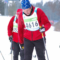 42. Tartu Maraton - Arthur Ainsaar (4616)